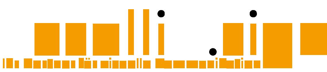 Casulli Design - Ihr Partner für visuelle Kommunikation in Riehen, Basel und Frenkendorf