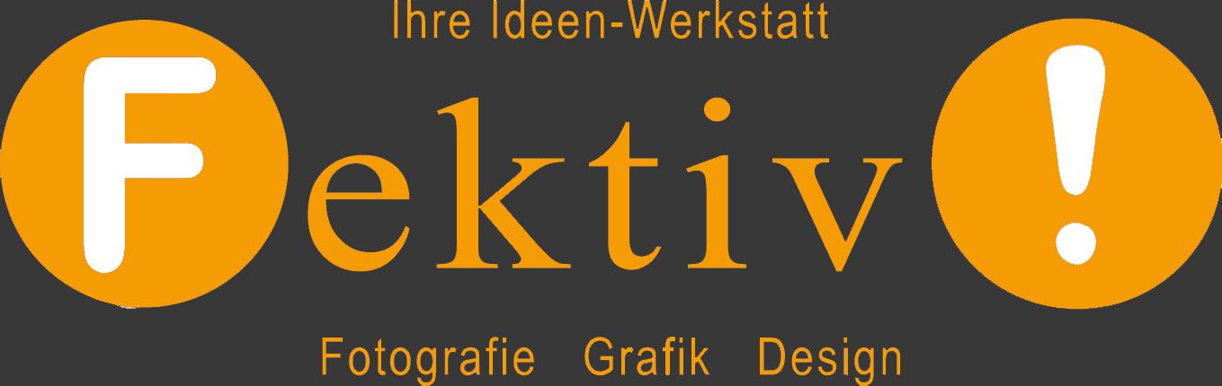 F-Ektiv GmbH - Ihre Ideen-Werkstatt in Basel, Riehen und Frenkendorf